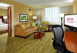 Sleep Number Bed Des Moines Hotel West Des Moines Marriott Ia Booking Com