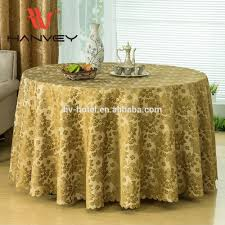 Fitted Oval Vinyl Tablecloths Gold Vinyl Tablecloth Gold Vinyl Tablecloth Suppliers And