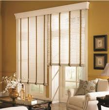 Window Blinds Eight Varieties Of Window Blinds For Your Home Makeover Budget