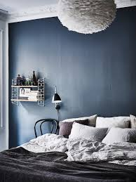 Best  Blue Bedrooms Ideas On Pinterest Blue Bedroom Blue - Bedroom design ideas blue