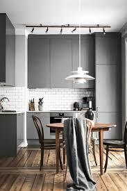luminaire ilot cuisine résultat supérieur 14 merveilleux eclairage plafond design galerie