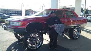 woodfield lexus yelp onemechanic com u003e one mechanic auto shops in virginia and