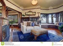 Royal Blue And White Rug Amazing Of Royal Blue Living Room 22 Blue And White Living Room