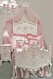 princess beds for girls florentina princess bed by villa bella