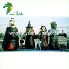Halloween Decorations For Sale Inflatable Halloween Decoration Source Quality Inflatable