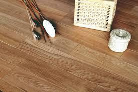 Laminate Flooring Warrington Real Wood Flooring Cheshire Widnes Warrington Floorstyle