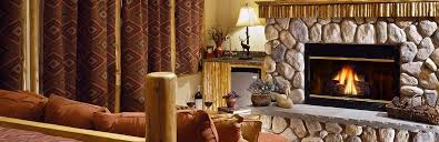 romantic upstate ny adirondack hotels fine dining near fern lodge