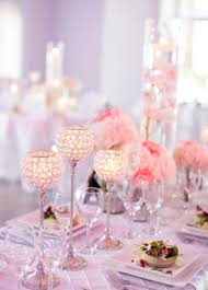 Candle Centerpieces Wedding Table Centerpieces With Candles U2013 Modern Wedding
