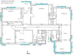sle house plans collection of house drawing plans mathewunicornjoseph house