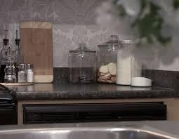 how to choose a kitchen backsplash 4 steps to choosing a kitchen backsplash refreshed designs