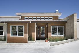 contemporary style house plans contemporary style house plan 4 beds 3 00 baths 3103 sq ft plan