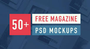 templates for book covers free 50 best free magazine and book cover psd mockup templates 2018 pixlov