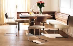 Esszimmergruppe Gebraucht Esszimmer Mit Eckbank Modern Eckbank Modern Und Mit Schonem Design