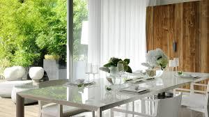 house decor green in interior design dome