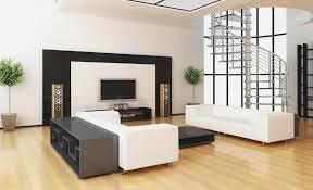 home decorating jobs interior design home interior design jobs decor modern on cool