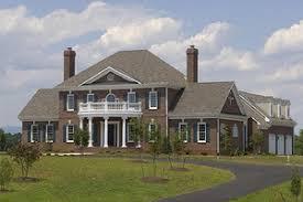 mansion floor plans houseplans com