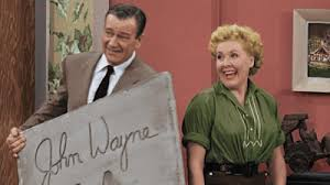 lucy arnaz today lucie arnaz laments the colorization of i love lucy episodes