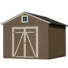 tips u0026 ideas lowes shed lowes storage buildings lowes outdoor