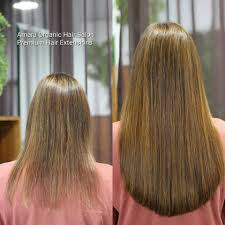 best hair extension brand amara hair extensions gold coast 100 real human hair extensions