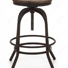 iron bar stools iron counter stools furniture awesome backless bar stools for your furniture ideas