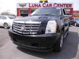 cadillac escalade used cars used cadillac escalade for sale in san antonio tx 44 used