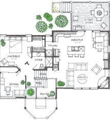level house plans bi level house plans with attached garage bi level floor plans