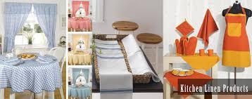 linen kitchen towels wholesale towel