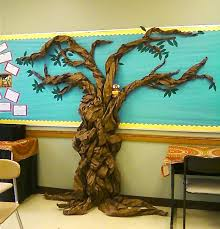 9 best grieving tree ideas images on bulletin board