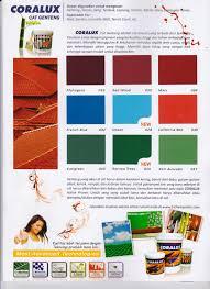 wallpaper yg bagus merk apa memilih contoh kombinasi warna cat rumah kayu bagian luar yang bagus