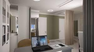 Schlafzimmer Farbgestaltung Beruhigende Farben Innenarchitektur Und Möbel Inspiration