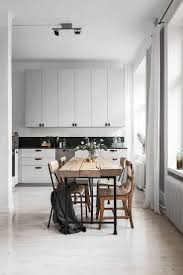 Kitchen Dining by 1211 Best Kitchen Images On Pinterest Kitchen Live And Kitchen