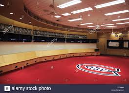 chambre canadien de montreal national hockey leagues montreal canadiens photos national hockey