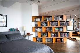 Small Room Divider Decorating Bookcase Room Dividers For Small Space Matt And Within