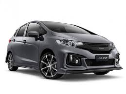 honda jazz car price 2017 honda jazz price reviews and ratings by car experts carlist my