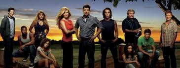 is friday night lights on netflix what to watch on netflix friday night lights