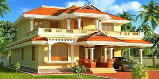 best exterior paint colors best exterior paint color ideas house schemes ranch style