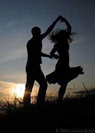 dark love pair wallpapers 889 best ballroom dance pictures images on pinterest latin