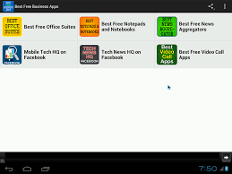 Best Free Business Email Service by Best Free Business Apps Android Apps On Google Play