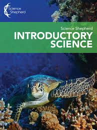 christian homeschool science curriculum for all ages