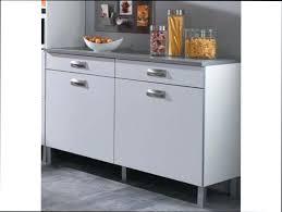 caisson bas cuisine pas cher meuble bas cuisine leroy merlin beautiful awesome
