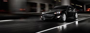 best hyundai santa fe black friday deals 2016 in houston automax hyundai new hyundai dealership in killeen tx 76543