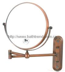 Extendable Bathroom Mirror Extendable Bathroom Mirror Mirror Design