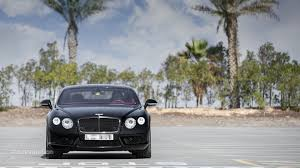 bentley continental gt review 2017 bentley continental gt v8 review autoevolution