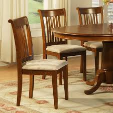 East West Portland Side Chair  Reviews Wayfair - Furniture portland