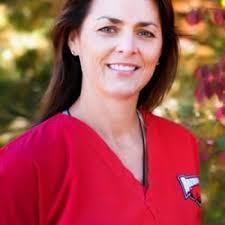 Dr Barnes Dentist Barnes Family Dental General Dentistry 2646 E Joyce Blvd