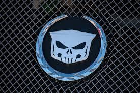 cadillac cts emblem cadillac ats emblem overlays 8th day creations