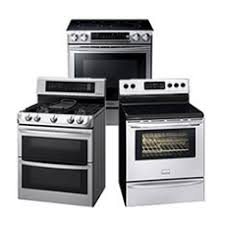 stoves black friday home depot shop ranges at lowes com