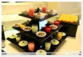 la cuisine de m鑽e grand 17返馬 20170804 西馬 m sia 2 馬六甲惠勝酒店hatten hotel