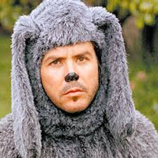 wilfred costume wilfred costume wilfredcostume