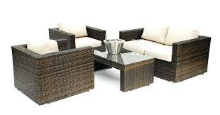 outdoor patio furniture rental patio furniture rental los angeles wfud